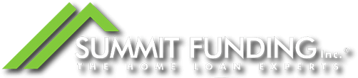 Summit Funding Inc. the home loan experts